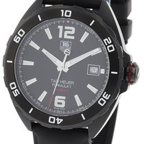 TAG Heuer Formula 1 Calibre 5 WAZ2115.FT8023 2018 tweedehands