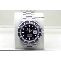Rolex Submariner Date pre-owned United States of America, Georgia, ATLANTA