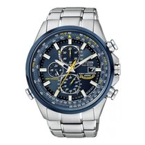 Citizen Promaster Sky AT8020-54L nuevo