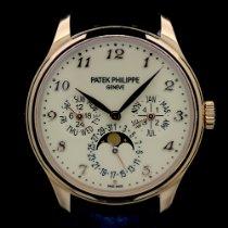 Patek Philippe Perpetual Calendar Roségold 39mm Schweiz, Geneva
