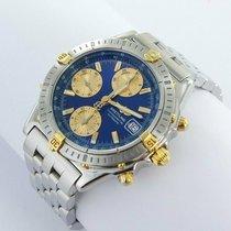 Breitling Chronomat B13352 2002 gebraucht