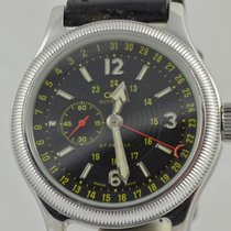 Oris Big Crown 7482 pre-owned