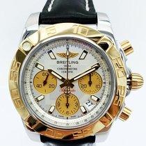 Breitling Chronomat 41 CB014012/G713/378C 2020 gebraucht
