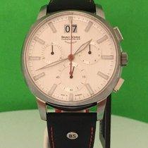 Bruno Söhnle 47mm Quartz 17-13166-842 nouveau