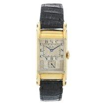 Rolex Prince 3937 usados