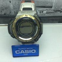 Casio Pro Trek Casio prt1400,trans himalaya 10th anniversary,clearance 340€ new