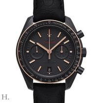 Omega Speedmaster Professional Moonwatch 311.63.44.51.06.001 nuevo