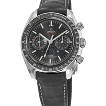 Omega Speedmaster Professional Moonwatch Moonphase 44.2mm