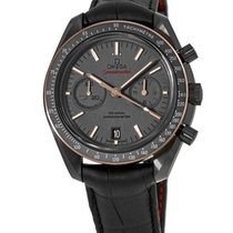 Omega Speedmaster Professional Moonwatch 311.63.44.51.06.001 Neuve 44mm Remontage automatique