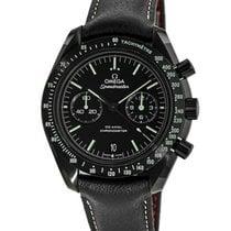 Omega Speedmaster Professional Moonwatch 44.2mm
