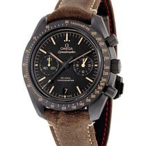 Omega Speedmaster Professional Moonwatch 44mm