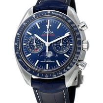 Omega Speedmaster Professional Moonwatch Moonphase 44mm Türkiye, İstanbul