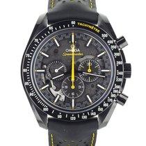 Omega Manual winding 44.2mm new Speedmaster Professional Moonwatch
