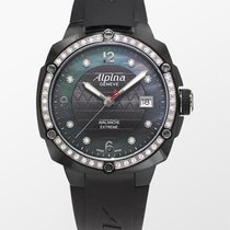 Alpina Avalanche 42mm