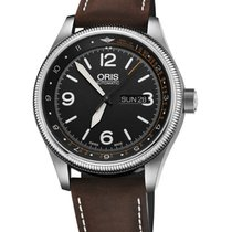 Oris Royal Flying Doctor Service Limited Edition 45mm