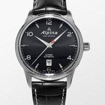 Alpina Alpiner AL525B4E6 2020 nuevo