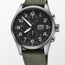 Oris Big Crown ProPilot Chronograph 44mm