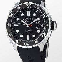 Alpina AL525LB4V26 2020 nuevo