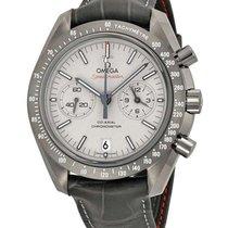 Omega Speedmaster Professional Moonwatch Seramik 44.2mm Türkiye, İstanbul