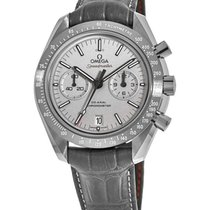 Omega Speedmaster Professional Moonwatch 44.2mm
