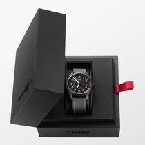 Oris 01 748 7710 4284-Set 2020 Big Crown ProPilot GMT 45mm nouveau