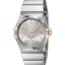 Omega Constellation Men 123.20.38.21.02.004 2020 nouveau