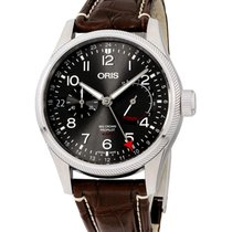 Oris Big Crown ProPilot Calibre 114 Acier 44mm
