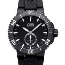 Oris Aquis Titan 46mm