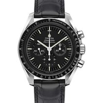 Omega Speedmaster Professional Moonwatch 311.33.42.30.01.001 Yeni 42mm Otomatik Türkiye, İstanbul