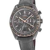 Omega Automático 44.2mm nuevo Speedmaster Professional Moonwatch