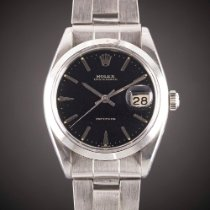 Rolex Oyster Precision 6694 Vintage 1966 tweedehands
