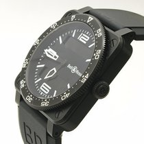 BR03-88 pre-owned