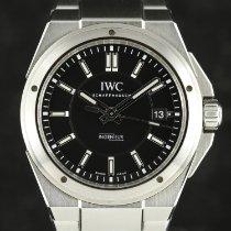 IWC Ingenieur Automatic IW323902 gebraucht