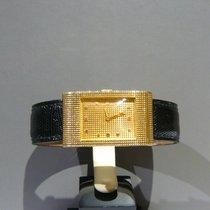 Boucheron Reflet Rose gold 36.5mm Gold