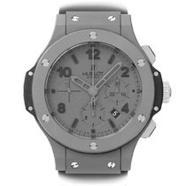 Hublot Big Bang 44 mm 301.ai.460.rx Veldig bra Tantal 44mm Automatisk