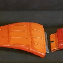 Richard Mille Parts/Accessories Men's watch/Unisex pre-owned RM 016