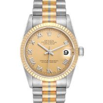 Rolex 78279 1999 pre-owned