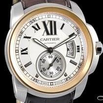 Cartier Calibre de Cartier W7100011 neu