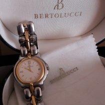 Bertolucci Kvarts B 40 108 brukt