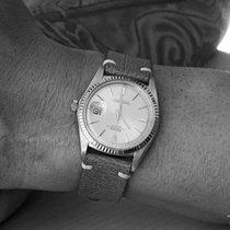 Rolex Datejust 1601 1972 usados