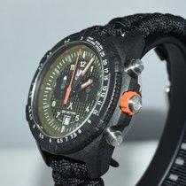 Luminox Carbone 45mm Quartz XB3797 nouveau