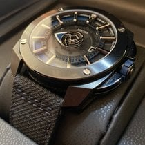 RS1-BL Very good Steel 45mm Automatic South Africa, Pretoria