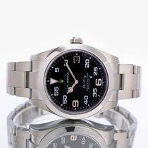 Rolex Zeljezo 40mm Automatika 116900 rabljen
