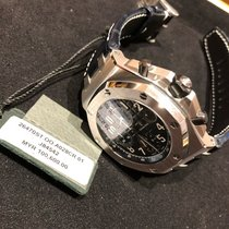 Audemars Piguet Royal Oak Offshore Chronograph 26470ST.OO.A028CR.01 Very good Steel 42mm Automatic Malaysia, Cheras