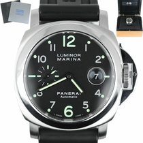 Panerai Luminor Marina Automatic PAM00164 подержанные