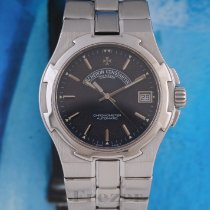 Vacheron Constantin Overseas 42040 pre-owned