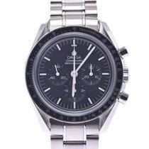 Omega Speedmaster Professional Moonwatch usados 41mm Negro