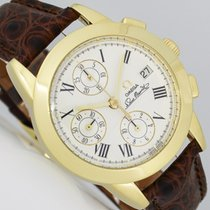 Omega 1750500 1992 pre-owned