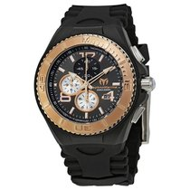 Technomarine Cruise TM-115150 novo