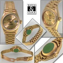 Rolex Lady-Datejust 69178 2000 usados